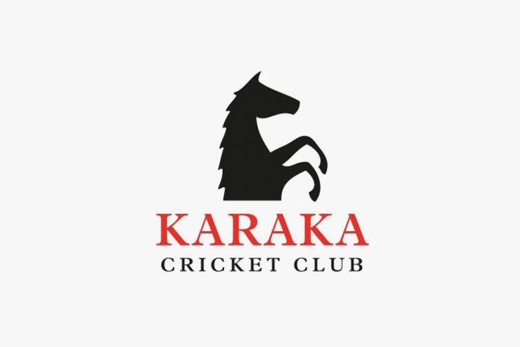 Karaka Cricket Club
