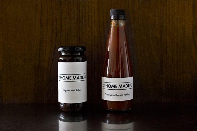home-cafe-home-made