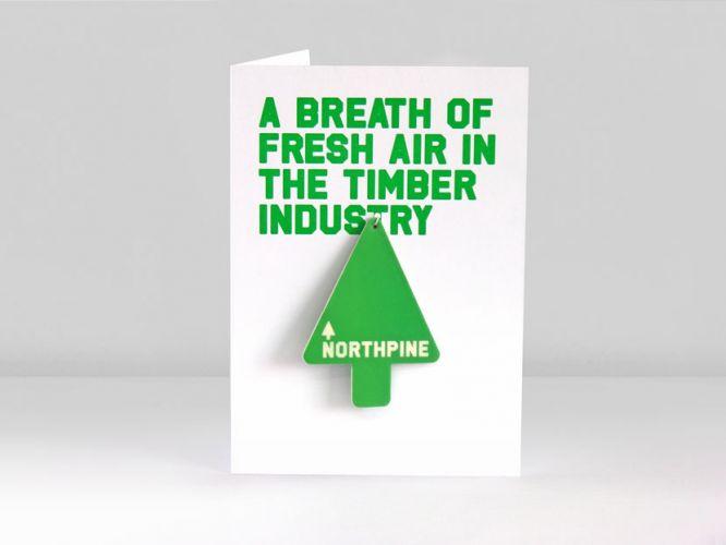 northpine-invite