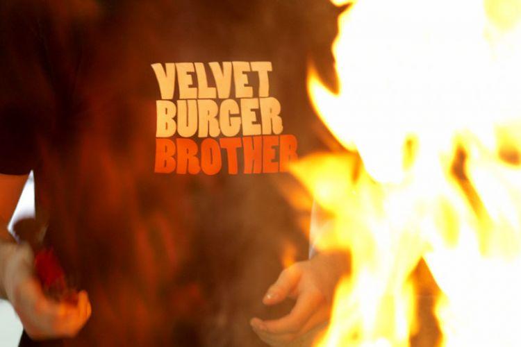 velvet-brother