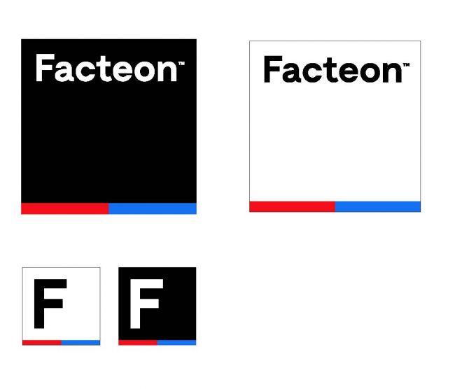 Facteon_favicons